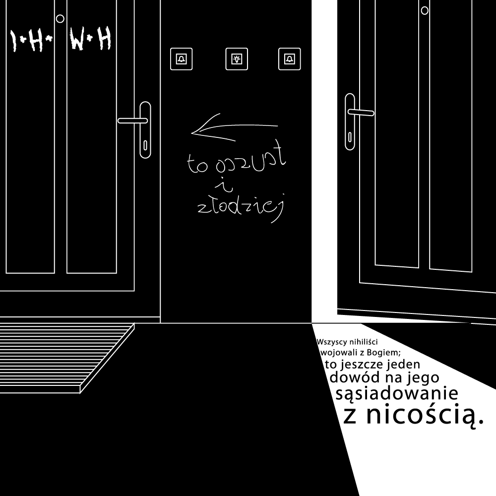 [2546.png]