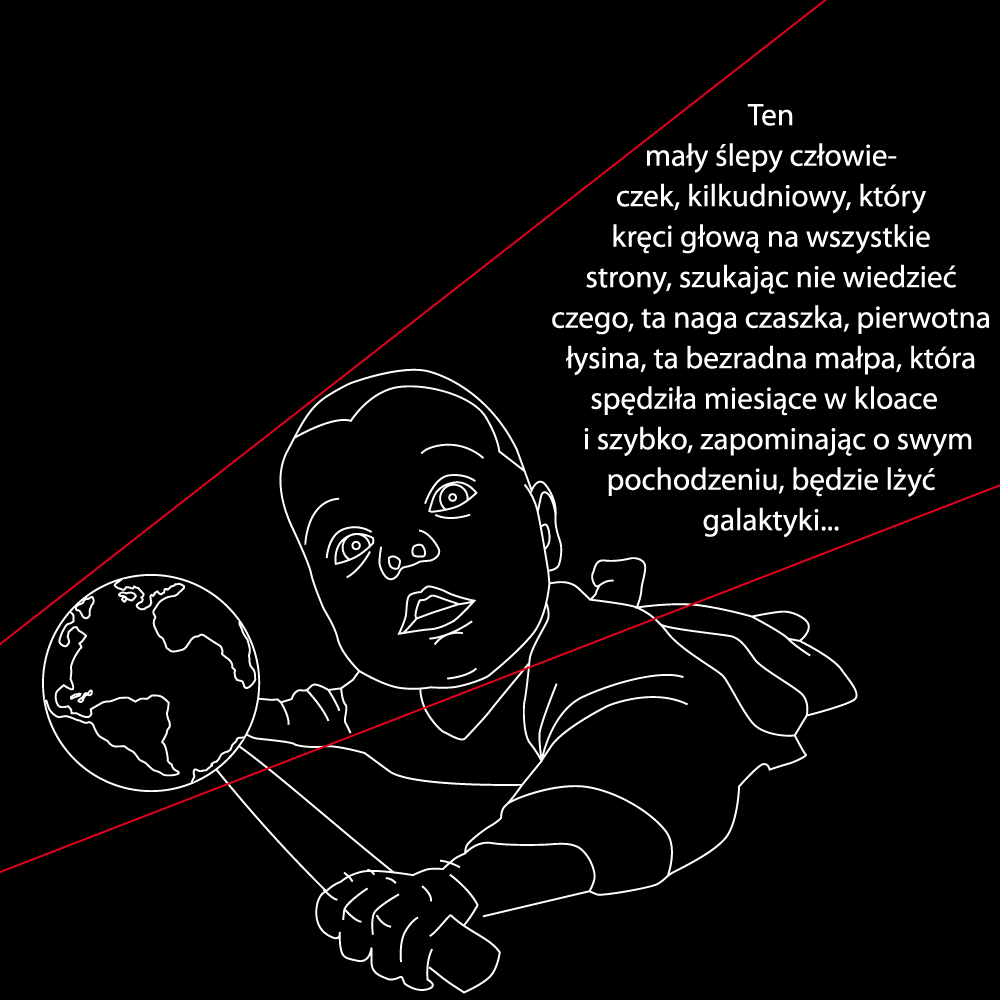 [2551.png]