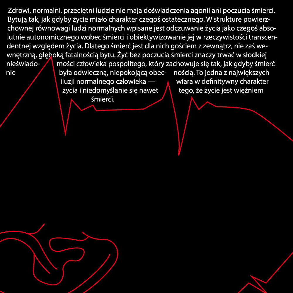 [2621.png]