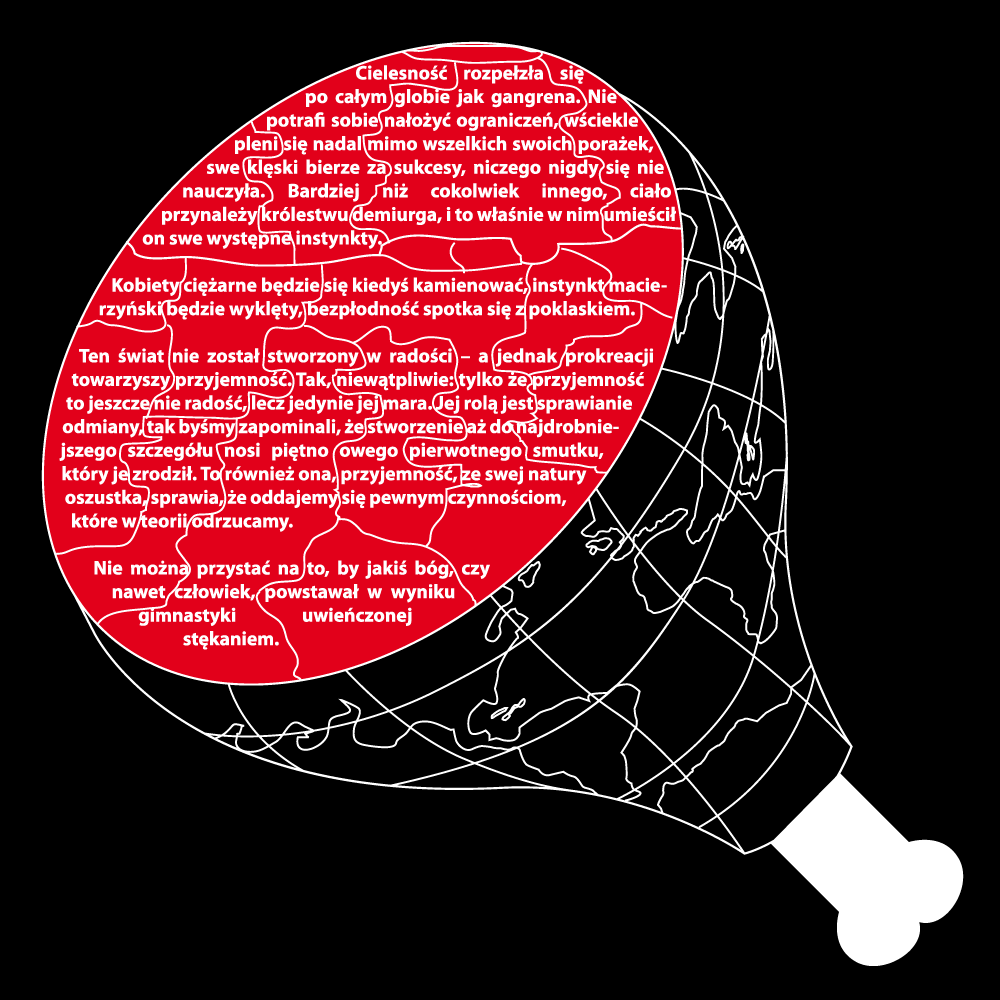 [2626.png]