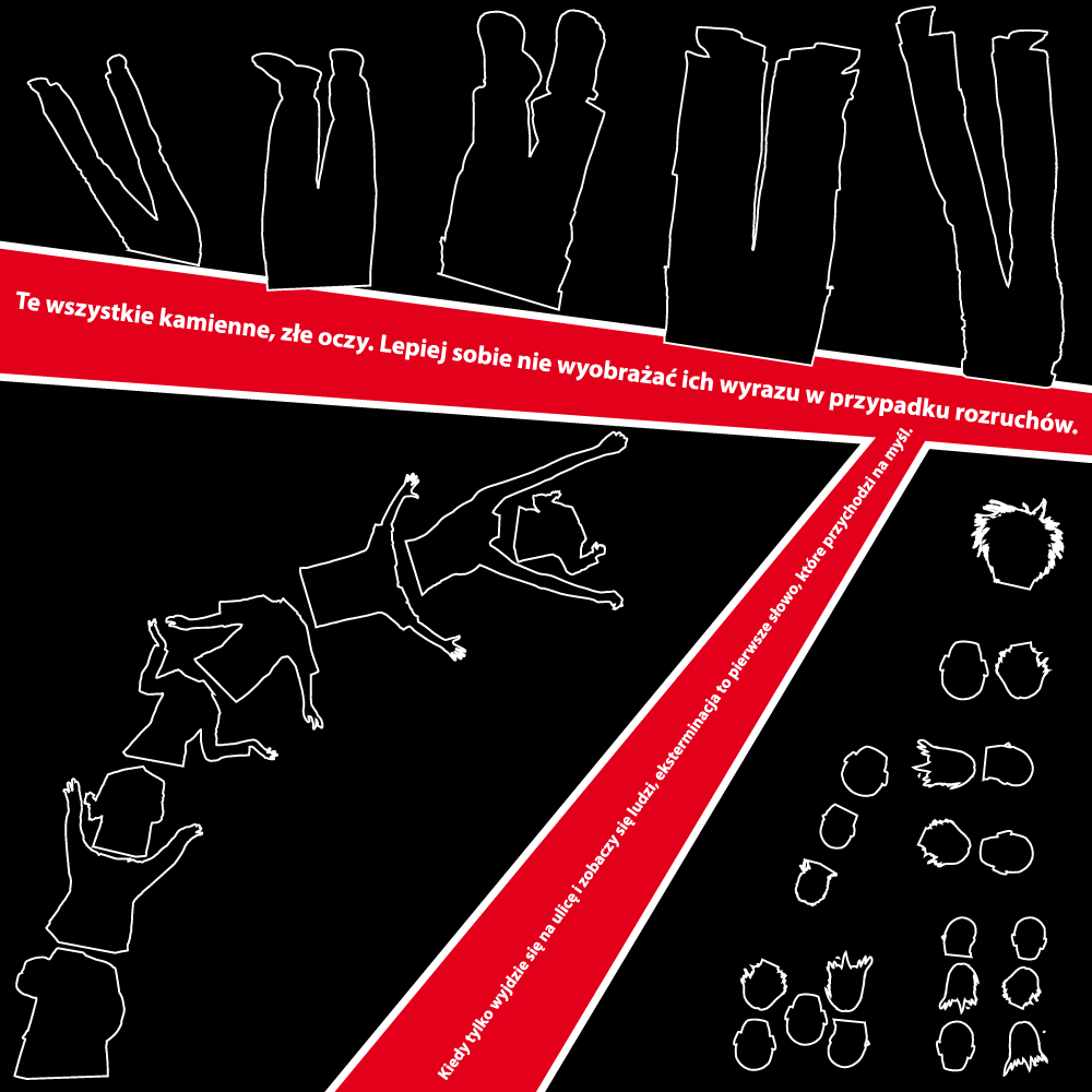 [2653.png]
