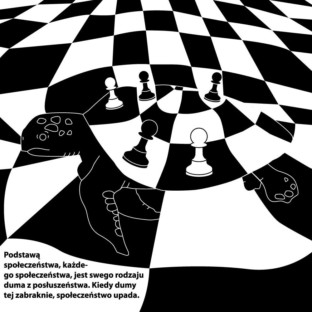 [2682.png]
