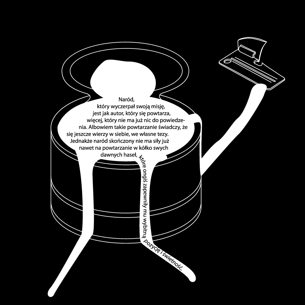 [2699.png]