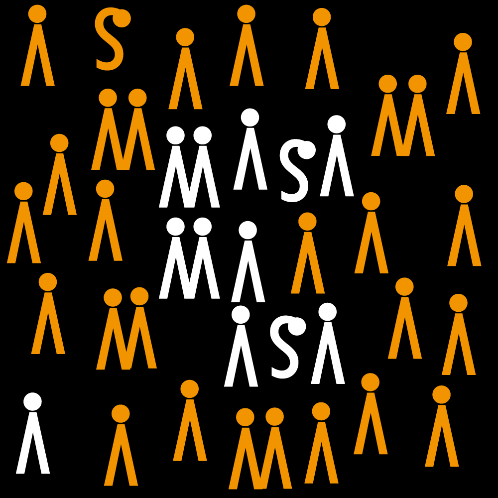 [526.png]